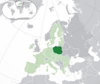 LGBT rights in Poland