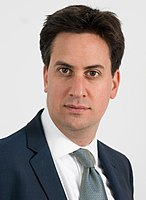 Ed Miliband, Leader of the Opposition (2010–2015)