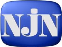 New Jersey Network