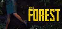 The Forest (video game)