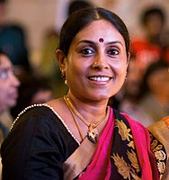 Filmfare Award for Best Supporting Actress – Tamil