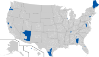 Blue Dog Coalition in the 117th United States Congress