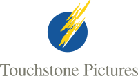 Touchstone Pictures