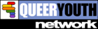 Queer Youth Network