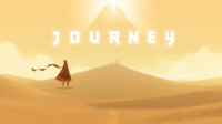 Journey (2012 video game)