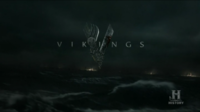 Vikings (2013 TV series)