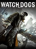 Watch Dogs (video game)