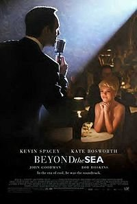 Beyond the Sea (2004 film)