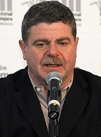 Argentinian musician Gustavo Santaolalla composed and performed the score for The Last of Us.