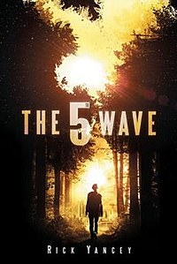 The 5th Wave (series)