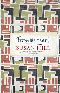 From the Heart (Hill novel)