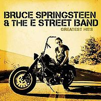 Greatest Hits (Bruce Springsteen & The E Street Band album)