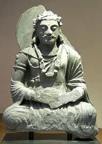 Dhyāna in Buddhism