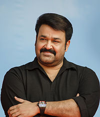 List of awards and nominations received by Mohanlal