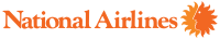 National Airlines (1934–1980)