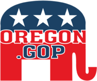 Oregon Republican Party