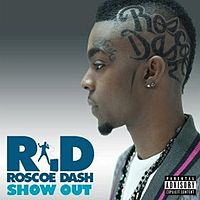 Show Out (Roscoe Dash song)