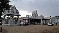 Prasanna Venkatachalapathy Temple