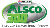 Alsco 300 (Kentucky)