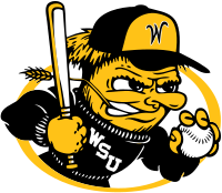 Wichita State Shockers baseball