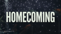 Homecoming (TV series)