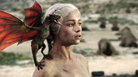 Fire and Blood (Game of Thrones)