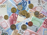 The official currency of Montenegro is the Euro.