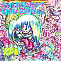 The Red Hot Chili Peppers (album)