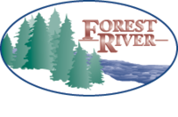 Forest River (company)
