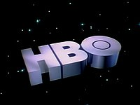 """Rotating logo segment from the """"HBO in Space"""" feature presentation sequence, used from September 20, 1982 to October 31, 1997."""