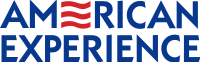 List of awards and nominations received by American Experience
