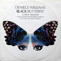 Black Butterfly (song)
