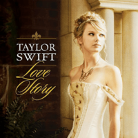 Love Story (Taylor Swift song)