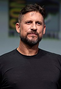 Several months after the film's release, writer and director David Ayer stated that he would have done some elements of Suicide Squad differently.