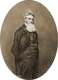 Brown in 1859