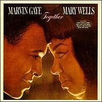 Together (Marvin Gaye and Mary Wells album)