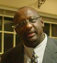 Bob Lanier, inducted in 1992