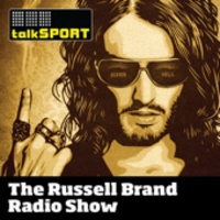 The Russell Brand Show (radio show)
