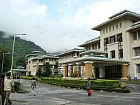 List of private universities in India