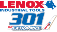 2011 Lenox Industrial Tools 301