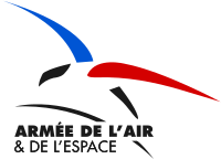 French Air and Space Force