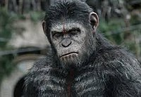 Caesar (Planet of the Apes)
