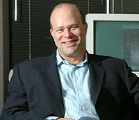 Businessman David Tepper purchased the Panthers in 2018.