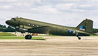List of accidents and incidents involving military aircraft (1943–1944)