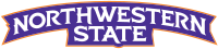 Northwestern State Demons football
