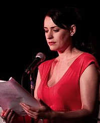 Paget Brewster returns as Emily Prentiss for one episode this season.
