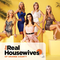 The Real Housewives of Orange County (season 7)