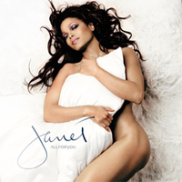 All for You (Janet Jackson song)