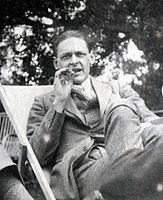 The works of T. S. Eliot influenced Love when writing the album's lyrics