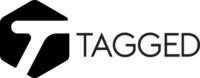 Tagged (website)
